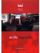 Revista Ercilla