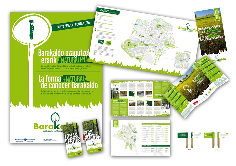 <!--:es-->Barakaldo Verde<!--:--><!--:EU-->Barakaldo Berdea<!--:-->