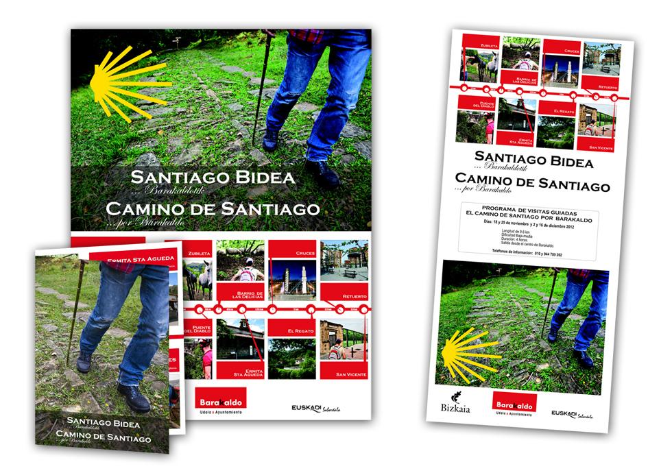 <!--:es-->Camino de Santiago<!--:--><!--:EU-->Done Jakue Bidea<!--:-->